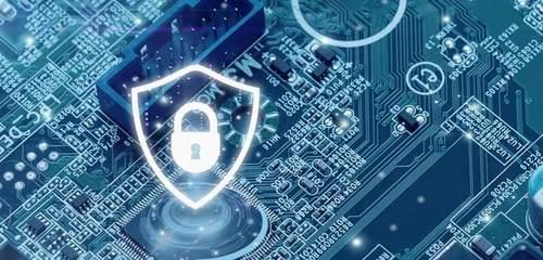 数据保护第三招 | 数据保护是超融合架构的黄金搭档!