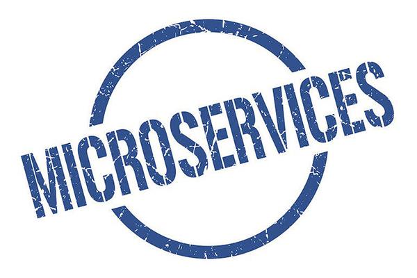 如何做好微服务?