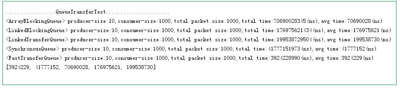 BeeCP-2.4.9 发布,一款高性能能 JDBC 连接池