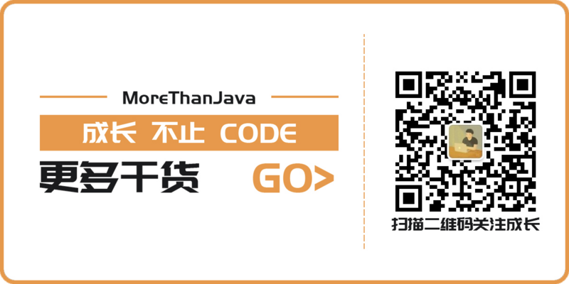 「MoreThanJava」Day 3:构建程序逻辑的方法