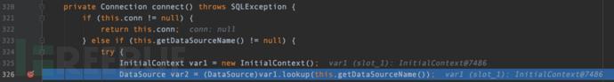 Apache dubbo (CVE-2020-1948) 反序列化远程代码执行漏洞及其补丁绕过深度分析