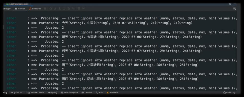 Spring Boot手把手教学(13):如何自定义开启定时任务