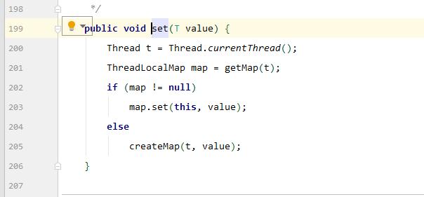 ThreadLocal全面解析(二)