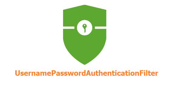 Spring Security 实战干货:图解用户是如何登录的