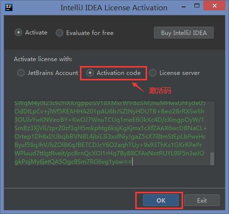 Java--Servlet
