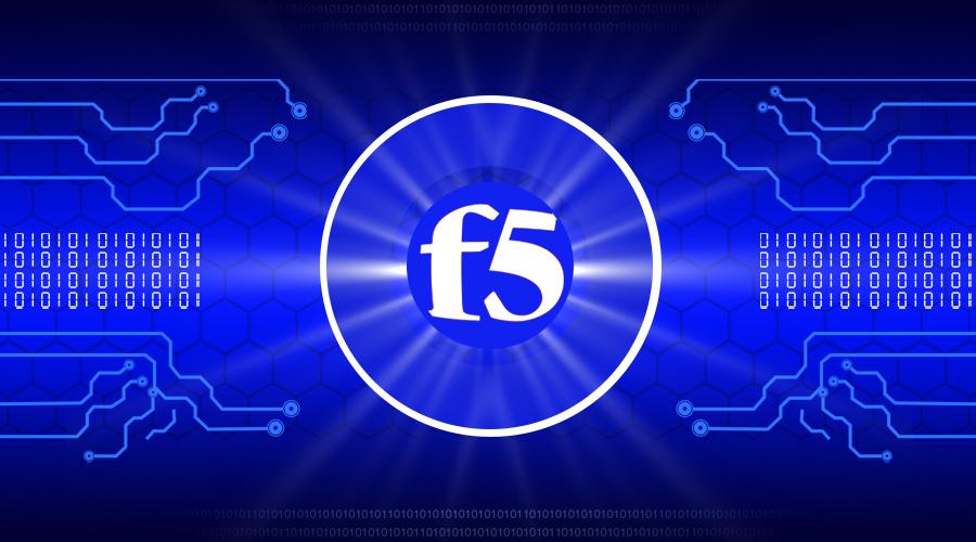 CVE-2020-5902: F5 BIG-IP 远程代码执行漏洞分析