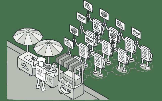 重学 Java 设计模式:实战访问者模式「模拟家长与校长,对学生和老师的不同视角信息的访问场景」