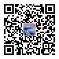 Java连载130-JDBC编程初步