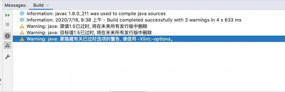 Java自动化测试(Maven 8)