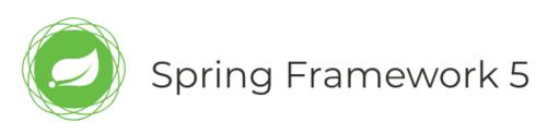 详细记录Spring基本开发流程