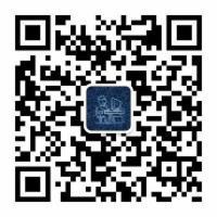 基于Mina的配置中心(三)