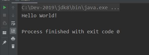 【进收藏夹吃灰系列】——Java基础快速扫盲