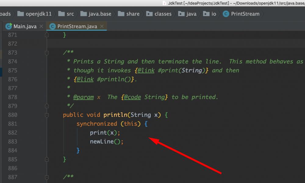 写Java这么久,JDK源码编译过没?编译JDK源码踩坑纪实 原 荐