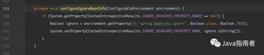 SpringBoot 源码解析 —— SpringApplication 源码分析