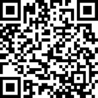 手拉手带你实战Java新手小项目:短信云备忘录(附源码)