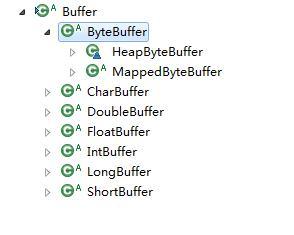 简述JAVA中堆内存与栈内存的区别