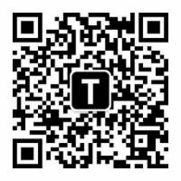 LWN 223185: Clockevents 和 dynamic tick)