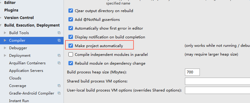 Mac下安装配置Maven并在IDEA中配置的详细教程