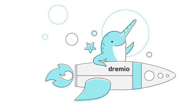 Dremio的部署搭建和JDBC-Client实战使用详解