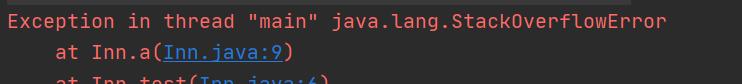 全网最全!这份深入讲解jdk和jvm原理的笔记,刷新了我对JVM的认知