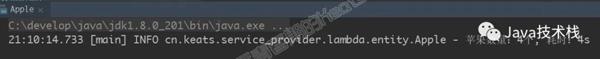 拥抱Java 8并行流吧,速度飞起!