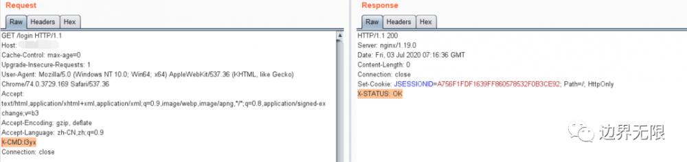 Java代码执行漏洞中类动态加载的应用