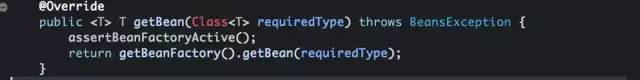 Java程序员阅读源码的小技巧,原来大牛都是这样读的,赶紧看看!