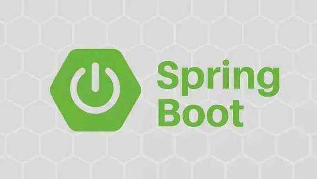为什么阿里、头条、美团这些互联网大厂都在用Spring Boot?