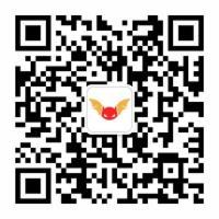 ibit-mybatis-generator-maven-plugin 介绍