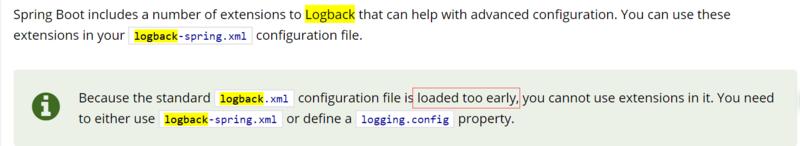 springboot2启动信息去除CONDITIONS EVALUATION REPORT后引发的思考
