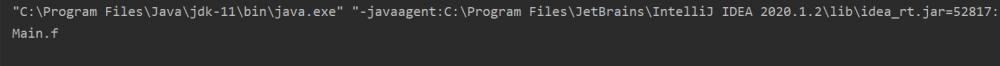 Java入门系列之重写