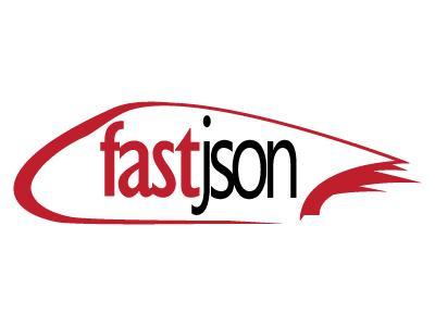 Fastjson到了说再见的时候了