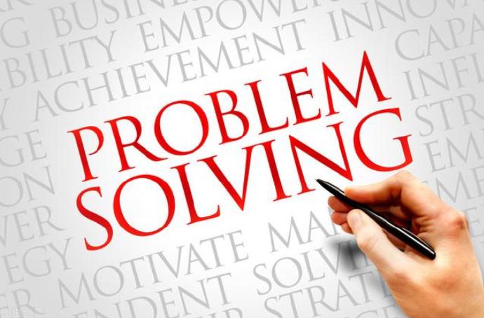 一个JVM内存溢出问题分析解决(200704)