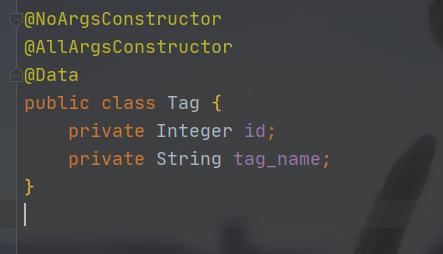 开发者必备——IDEA配置清单