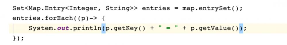 看完这篇 HashMap ,和面试官扯皮就没问题了