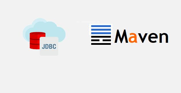 Maven中央仓库正式成为Oracle官方JDBC驱动程序组件分发中心