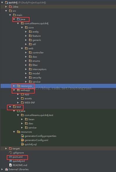 详解使用Spring的BeanPostProcessor优雅的实现工厂模式