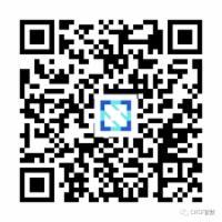 基础设施即代码(IaC):新手指南