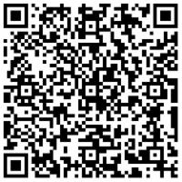 最新版的阿里P8架构资料火了!完整版免费开放(限时领)