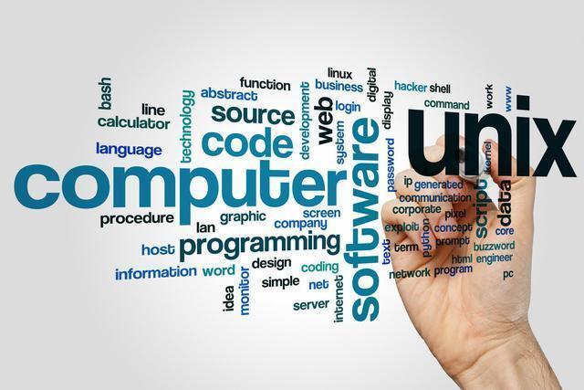 编程语言之美,在动、静之态,在强、弱之间,分解释、编译之道