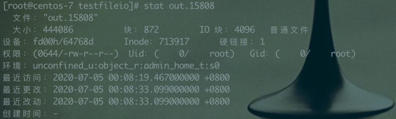从Linux内核理解Java中的IO