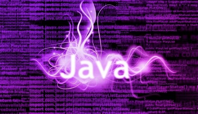 JVM工作原理和工作流程简述